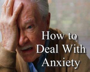 How-to-deal-with-Anxiety
