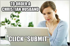 christian-husband-click-submit-submission-marriage