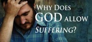 suffering1