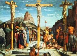 crucifixion-255x189