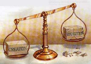 weighingcreation