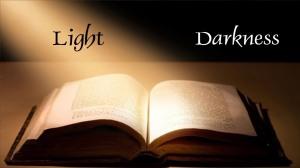 light-dark